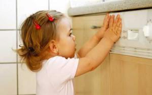 tareas domesticas ninos